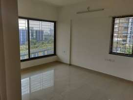 3BHK Flat in Wakad available for All!