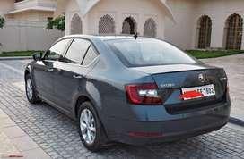 Skoda Octavia Elegance Automatic 1.9 TDI, 2014, Diesel