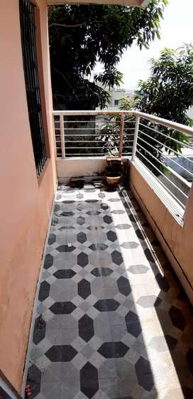 Urgent flat for sell
