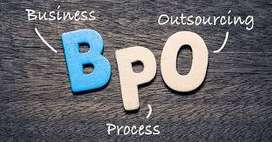 Bpo Opening Process for Fresher/ Experienced- Apply Here For Details*