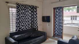 Office Space For Rent At Vazhuthacaud MP Appan Road 16000
