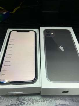 iphone 11 128gb resmi Ibox tt iphone x xs 8 plus
