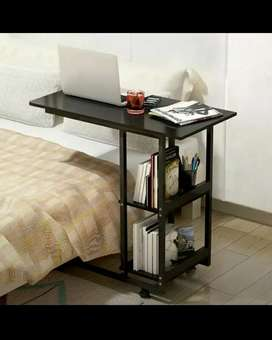 Table for laptops and other office purposes