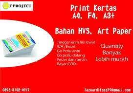 print poster fproject