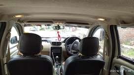 Very good condition SUV car