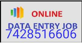 Nice full time part time job offer for Indian