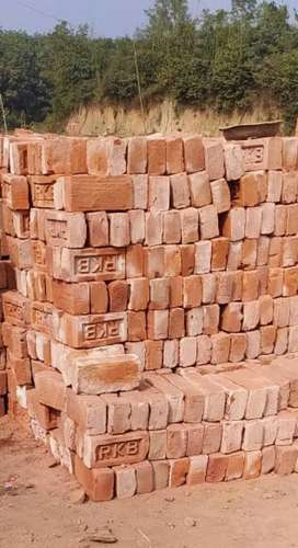 Ram Krishna bricks(RKB)