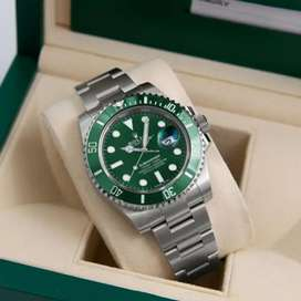 Famous Name in Dealing watches Bukhari Watch