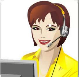 Tele Callers & Counselors - Work from Home Option