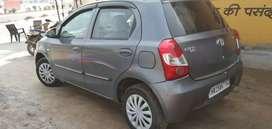 Fast oner  2 tayar new ha  car bhut achachi ha lene wale hi msg kare
