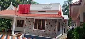 Near sub station kothamangalam