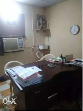 1Bhk & 1RK available for rent immediately at Satya Nagar