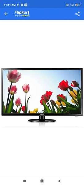 Samsung 24 inch full hd led tv