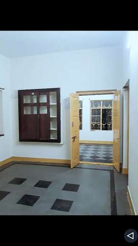 4 rooms 1 kitchen for rent anand nagar colony