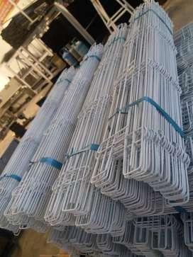 Dicari Distributor Produk Rak Toko Minimarket Bangka Belitung