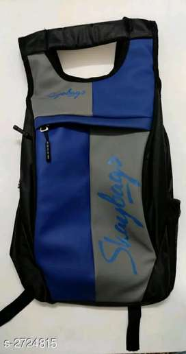 Stylish bag 400 only free home delivery all over India. Order now