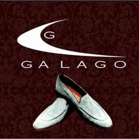 Galago Shoe studio