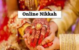 COURT MARRIAGE , ONLINE MARRIAGE , PAPER MARRIAGE , NIKAH REGISTRATION