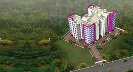 Elegant 2BHK , koorkencherry, Thrissur