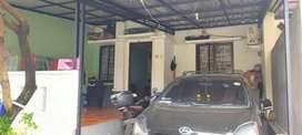 Jual Rumah di SAWANGAN RESIDENCE IDEAL Bojongsari Depok