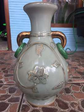 Keramik guci original made in cina
