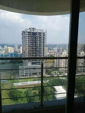 3 bhk sale in Mohan alteeza