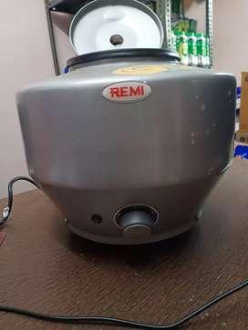 Patholab Centrifuge Machine,REMI Company