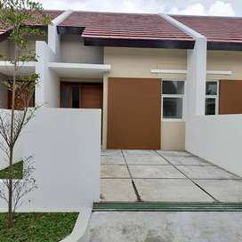 Dijual Rumah BARU, Minimalis Cisaranten Kulon Arcamanik LT 93m LB 55m