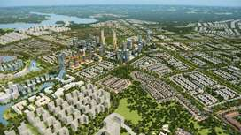 Book your Residential Plot in Capital Smart City in the Lowest Prices