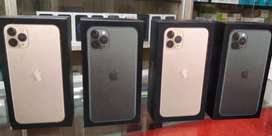 I phone all model available