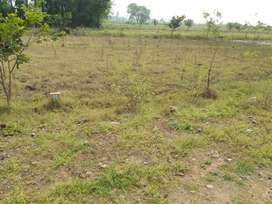 Optfor highly recommended plots at kanchikacherla at 50% discount