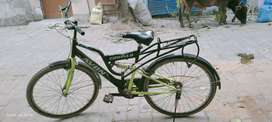 Good condition cycle