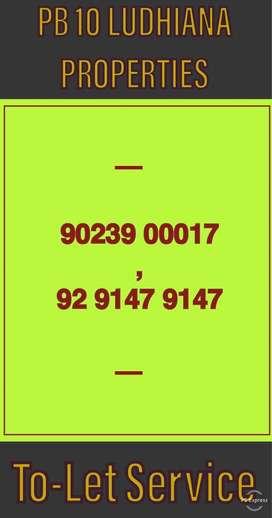 4bhk brand new duplex kothi for sale on ferozpur Road