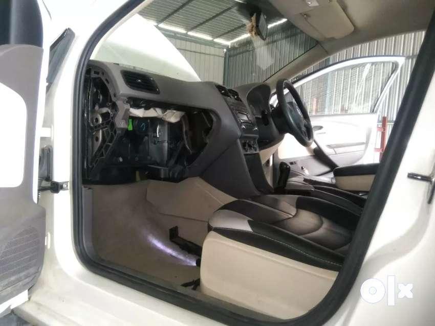 CAR AC SERVICE AND REPAIRS 0