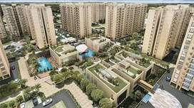 3 BHK Flats in Mahima Sansaar for Sale at Tonk Road, Jaipur