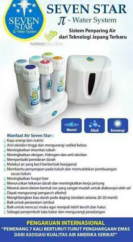 Bayar COD=Mesin Filter Air