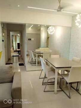 3 bhk for sale at bandra west