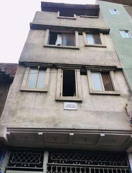 3 story plaza for sale
