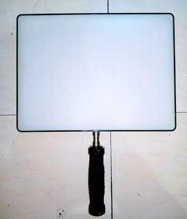 Lampu LED Yongnou Yn 600n air