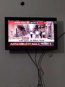 Sony 32 inch TV