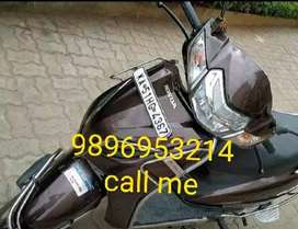 Sell my bike good condition first owner