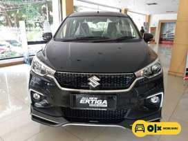 [Mobil Baru] Suzuki All New Ertiga 2019 promo akhir tahun tdp 10 Juta