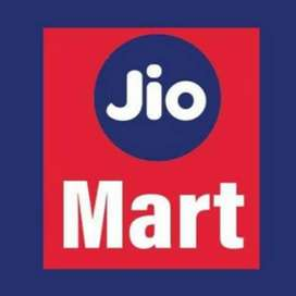 Delivery Boys required at Nashik