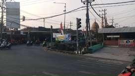 Lahan Cocok Untuk Pencucian Mobil dan Motor Dungus Sidoarjo Sukodono