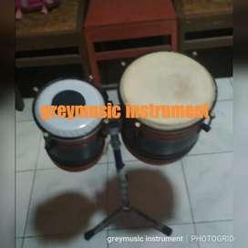 Ketpung greymusic seri 668
