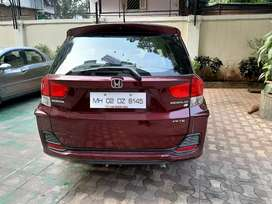 Honda Mobilio well maintain For sell