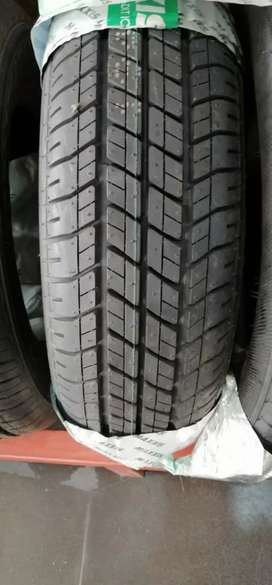 Maxxis Tyre 155/70R12