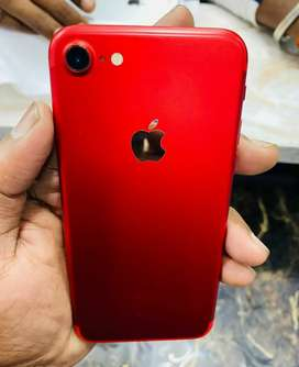 Iphone 7 (128,red)
