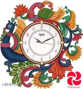 New Designer wall clock
