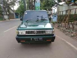 Mobil kijang rover [bisa nego]